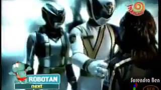 Power Rangers SPD Telugu Dubbed-8