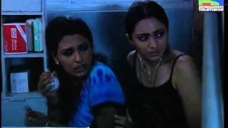 Achanak - 37 Saal Baad - Episode 20 - Full Episode