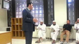 تعليم المفردات اللغوية في اللغة العربية د . هداية ابراهيم ( 2 )