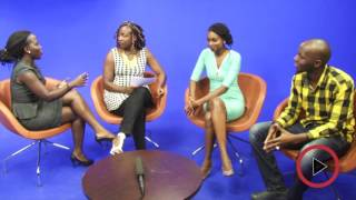 NAIROBI NEWS EXTRA: How hard is it for Kenyan men to say, 'I love you' to their fathers