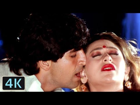 Xxx Mp4 39 Tera Yeh Dekh Ke Chehra 39 Full Video 4K Song Akshay Kumar Karishma Kapoor Sapoot 3gp Sex