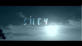 Shey Amare  | Ashes Bangladesh Official Audio