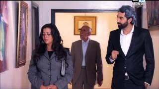 الفيلم المغربي الوان في المنفى      partie1