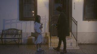マッチ売りの少女とストリートマジシャン / 関根慶祐(K-SUKE) 愛彩 OSMAND Entertainment