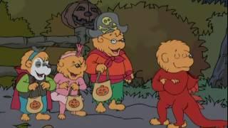 The Torso Bears [YTP]