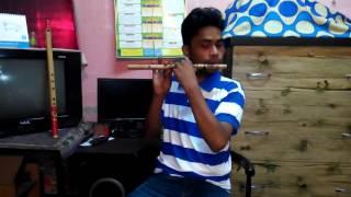 Ki Jadu Korila... flute Sound by Khokon Raj Khokon