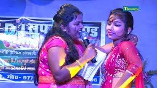 बलम लुधियाना से आ जाना -पुष्पा राणा bhojpuri live stage show - bhojpuri super hit songs