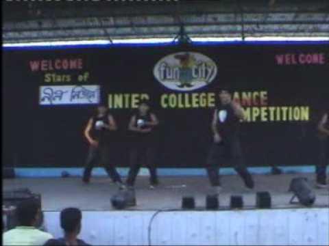MERI troupe 0001