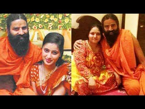 Xxx Mp4 औरतों के साथ बाबा रामदेव की इन तस्वीरों का क्या है सच Baba Ramdev Patanjali Yoga Guru 3gp Sex