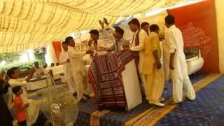 Amar Shaheed Rooplo Ki Bharsi Umarkot (urmela Bahi)