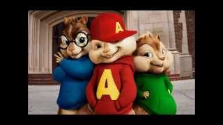 Fifth Harmony -Worth It ft  Kid Ink (the chipmunks version)