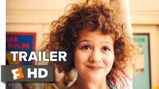 Permanent Trailer #1 (2017) | Movieclips Indie