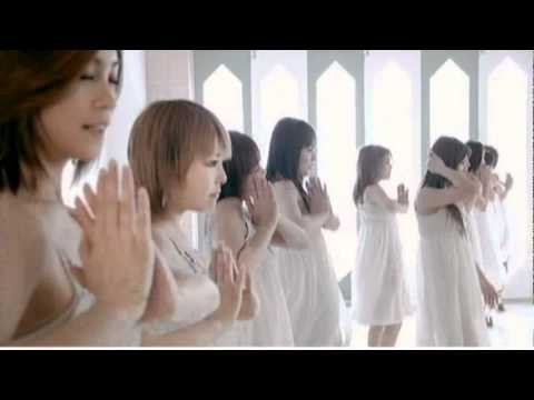 Xxx Mp4 モーニング娘。 『SEXY BOY ~そよ風に寄り添って~』 MV 3gp Sex