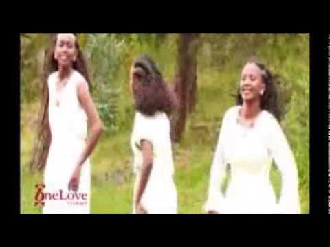 Eritrean music wata