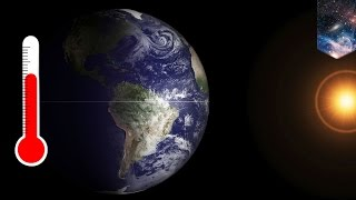 What is the equinox? Soaring temperatures to hit Indonesia twice in 2017 - TomoNews