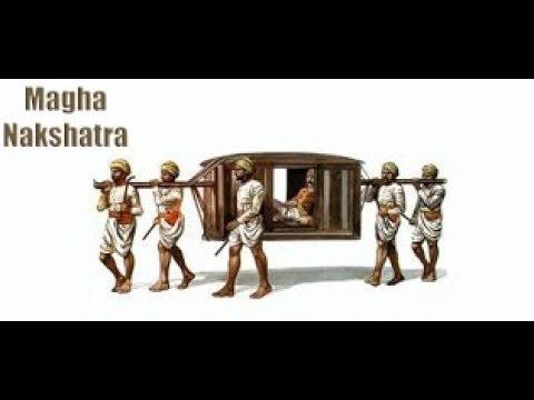 Xxx Mp4 Characteristics Of Magha Nakshatra 3gp Sex