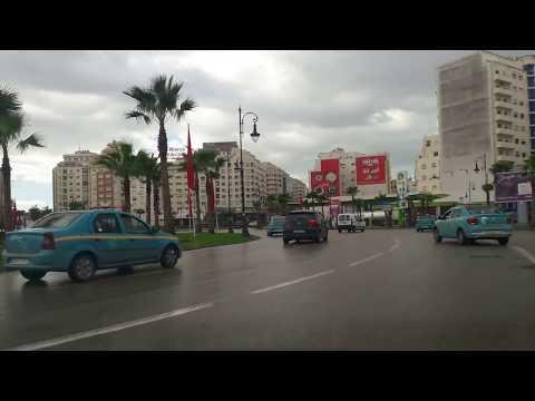 Xxx Mp4 Tanger Maroc Fte De Massira 3gp Sex