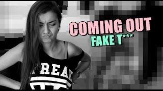 KsGirl hat falsche Brüste?! | FAQ #24