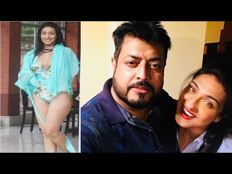 Xxx Mp4 ওমর সানির হোটেলে ঋতুপর্ণা Omar Sunny Rituparna Sen Gupta News 3gp Sex
