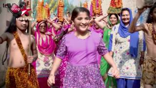 Meri Durga - New Star Plus Serial Promo -Telly Soap