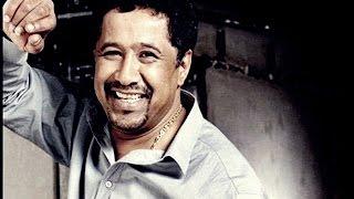 Cheb Khaled - twalo janhik - شاب خالد - طوالو جنحيك