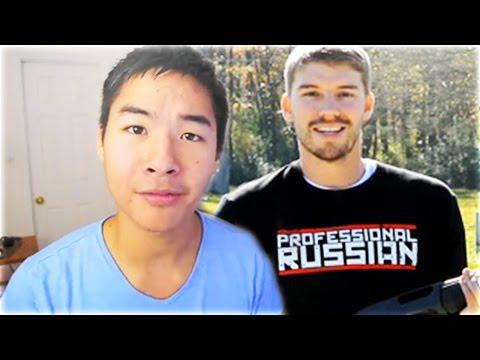 Top 10 BIGGEST Youtubers THAT WENT MISSING Redkeymon KevJumba FPSRussia