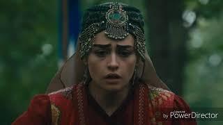 Dirilis ertugrul season 4 trailer
