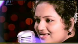 Music Bowl: 'Mayamanjalil Ithu Vazhiye' by Mridhul & Sreenandhana | 7th March 2015 | Part 1 of 4