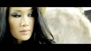 Akcent   Angel Official Video