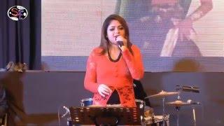 Mayur Soni - Aaja aai bahar