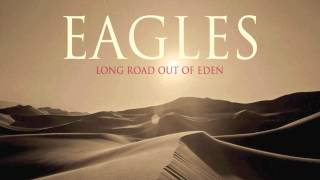 Eagles - How Long Lyrics HD