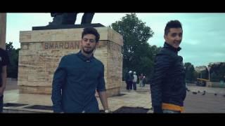 SHOT - Buza de jos | Choreography by Denis