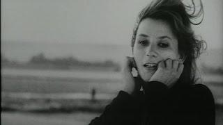 أجمل أغنية فرنسية رومانسية مترجمة Et si tu n'existais pas Joe Dassin English subtitles La Jetee