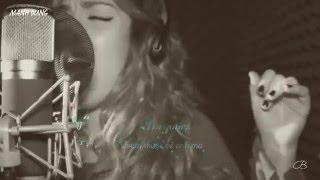 [Vietsub + Lyric ]  Little Mix ft Jason Derulo - Secret Love Song