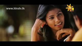Mage Wela - Shihan Mihiranga - Official New Sinhala Love songs 2016 - 2017