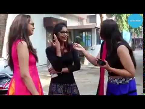 Xxx Mp4 Girls Dirty Talk In Hindi S X Matter Public Place Occasion Of Deepawali 😉लड़का मारते मारते थक जाता 3gp Sex