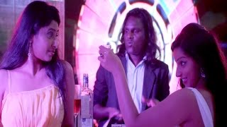 Malayalam Movie Songs 2015 | MANSOON |New Malayalam Hits songs