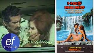 HOŞ MEMO (1970) - Fatoş