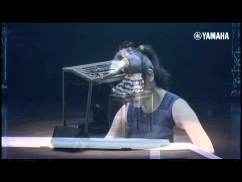 Xxx Mp4 Hor Mei Ying Symphonic Journey Yamaha APEF 2015亞太電子琴聯歡會在台灣 社會組 –Malaysia 3gp Sex