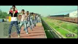 Kaali Nepali Movie Rekha Thapa Slowly Slowly Song   NepaliChalchitra   YouTube