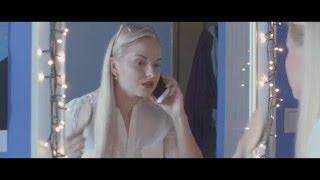 Final Sale (2016) - Short Film