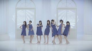 カントリー・ガールズ『恋はマグネット』(Country Girls [Love is a Magnet]) (Promotion Edit)