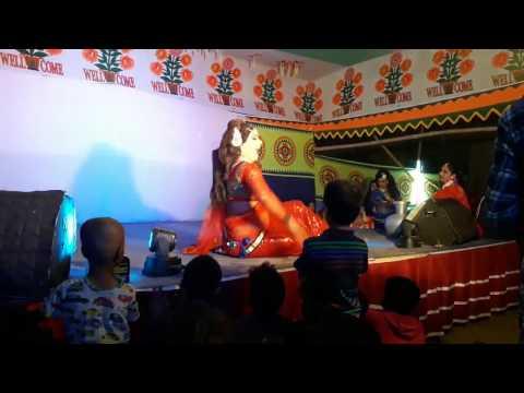 Xxx Mp4 Bangla Deshi Hot Stage Dance Video Bangla New Song 2017 3gp Sex