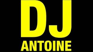 DJ Antoine vs Mad Mark feat. B Case & U Jean - You And Me (CJ Stone Clubmix) preview
