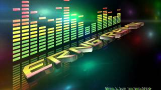 images ERNG REMIX Non Stop Mega House130 Vol 1 Happy New Year 2013 Wmv