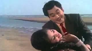 Pyar Kiye Jaa-Part 1