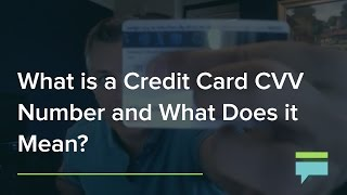 how to remove credit card number from go card