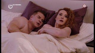 Inge prichytila manžela v posteli s milenkou (PANELÁK)