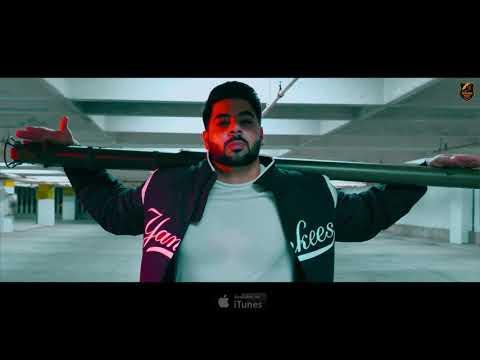 Xxx Mp4 BAZOOKA Hd Video Karam Bajwa Ravi RBS Rahul Dutta Latest Punjabi Song 2018 3gp Sex