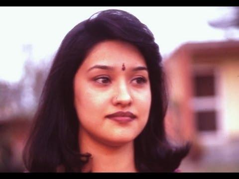 Princess Shruti Rajya laxmi Devi shah  SHRUTI , NEPAL  portrait -HD  WITH more PHOTO,S